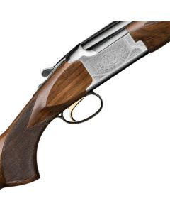 Browning B525 Sporter