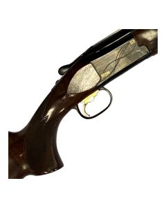 Browning B725 S3 Black Edition 12/76