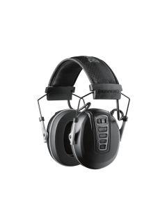 Browning Cadence elektroniske høreværn