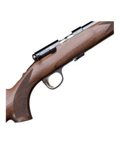 Browning T-bolt .22 LR