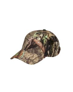 Browning Trail-Lite cap camouflage