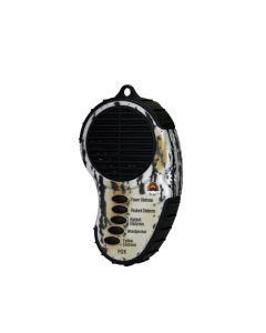 Cass Creek elektronisk lokkekald til ræv