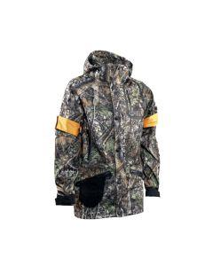 Deerhunter Almati jakke