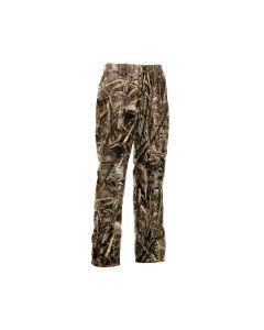 Deerhunter Avanti bukser