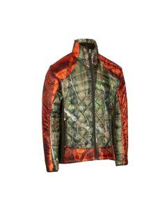 Deerhunter Cumberland Quilted jakke