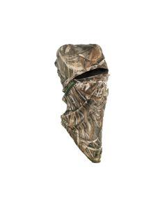 Deerhunter MAX-5 ansigtsmaske