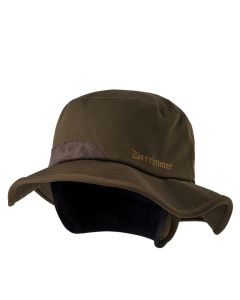Deerhunter Muflon vendbar hat