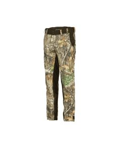 Deerhunter Muflon Light bukser Camouflage