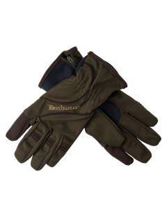 Deerhunter Muflon Light handsker grøn