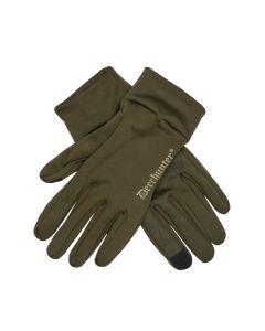 Deerhunter Rusky Silent handsker