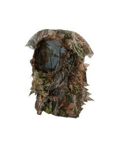 Deerhunter Sneaky 3D ansigtsmaske
