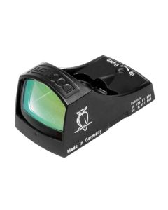 Red Dot Docter Sight III