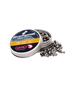 Gamo TS22 5,5 mm