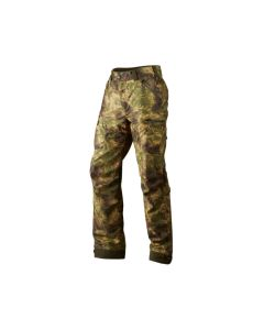 Härkila Lynx bukser