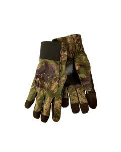 Härkila Lynx RWS handske
