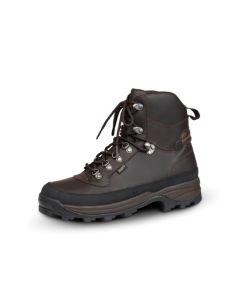 Härkila Stornoway GTX støvler