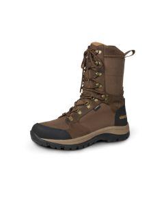 Härkila Woodsman GTX støvler