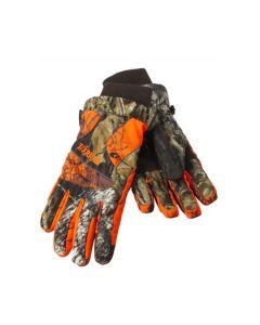 Härkila Dog Keeper handsker