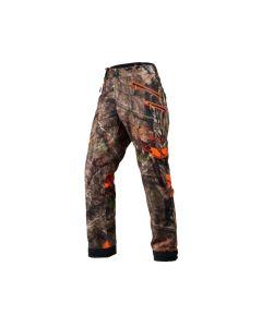 Härkila Moose Hunter bukser