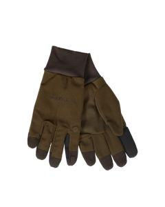 Härkila Retrieve HWS handske