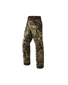 Härkila Stealth bukser