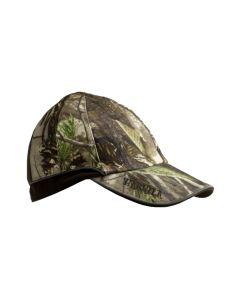 Härkila Viper cap med vendbar puld