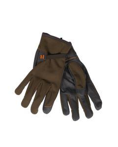 Härkila Wildboar Pro handsker