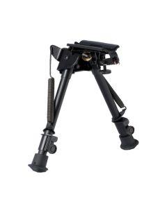Harris Ultralight S L Bipod 22-32 cm