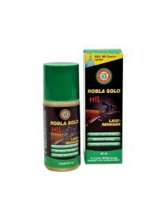 Ballistol Robla Solo MIL løbsrens 65 ml