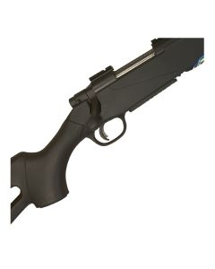 Mossberg 4x4 Bolt-action 308W