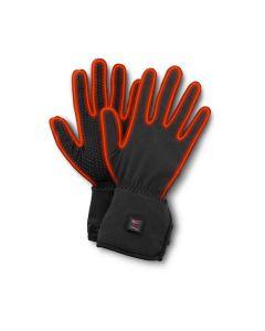 Nordic Heat Glove Liner handsker