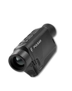 Pulsar Axion Key XM30 2,5x-10x termisk håndholdt spotter
