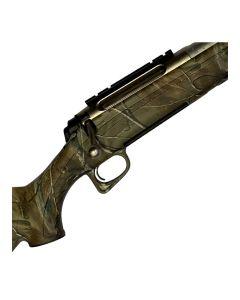 Remington 770 Stainless Camo 30.06