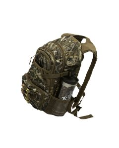Rig'Em Right Stump Jumper Backpack rygsæk