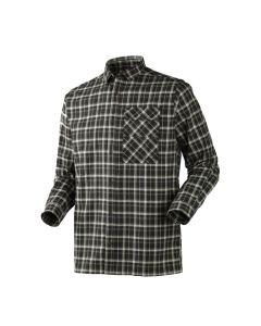 Seeland Helston skjorte Licorice