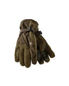 Seeland Helt handsker