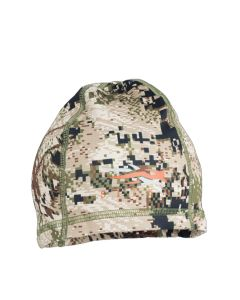 Sitka Gear Beanie Optifade Subalpine hue
