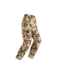 Sitka Gear Mountain Optifade Subalpine bukser