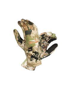 Sitka Gear Traverse Glove Optifade Subalpine handsker