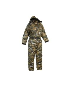 Swedteam Ridge Thermo M camouflage heldragt