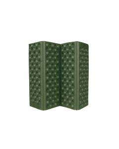 VikinX Carl foldbar siddepude