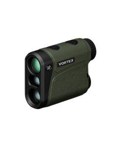 Vortex Impact 1000 6x20 afstandsmåler