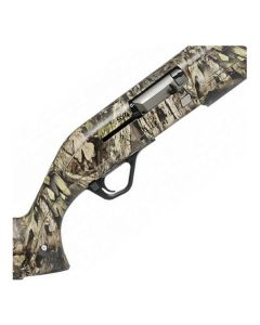 Winchester SX4 12/89 camouflage