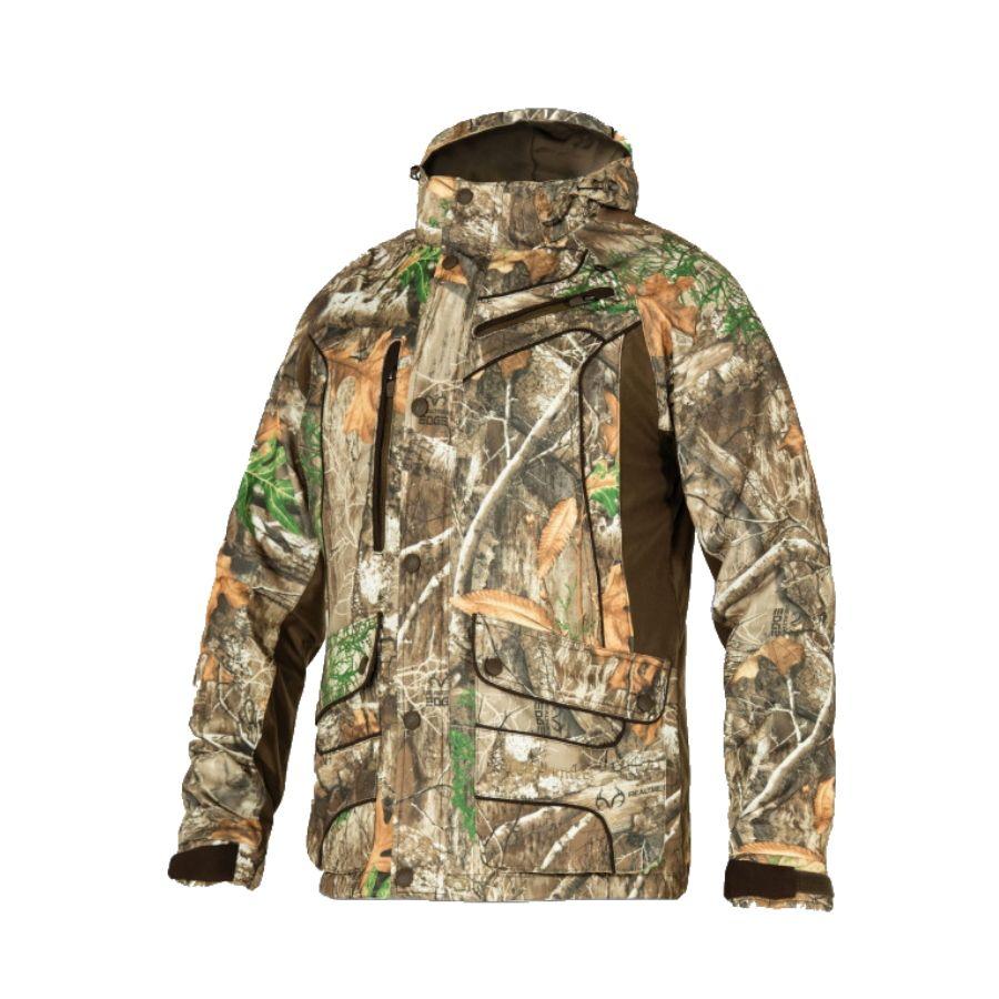 Deerhunter Muflon Light jakke camouflage